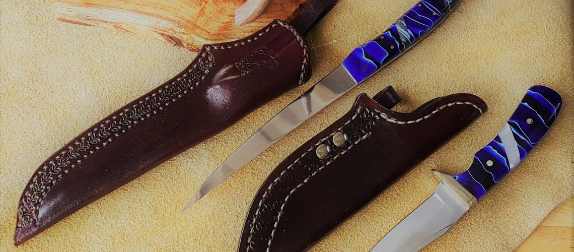 best utility knife kitchen